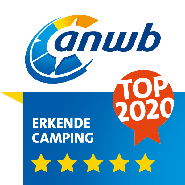 ANWB Kamperen2020 Weblogo TOP