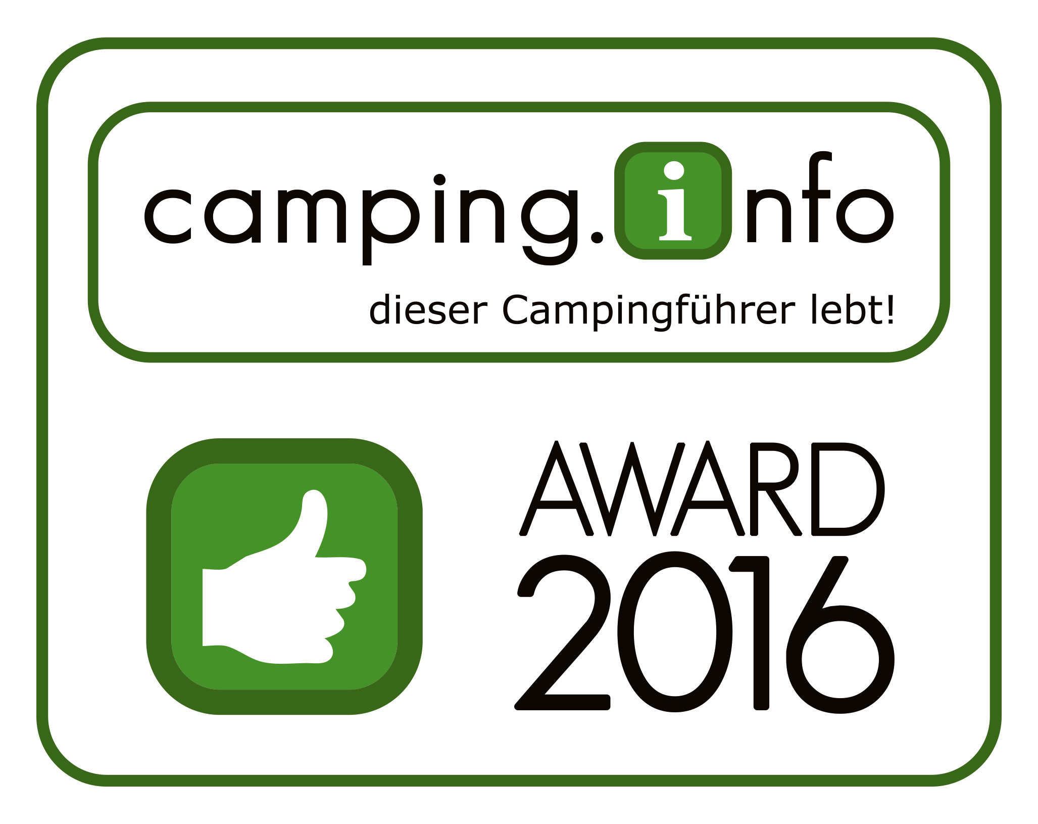 campinginfo award2016 web