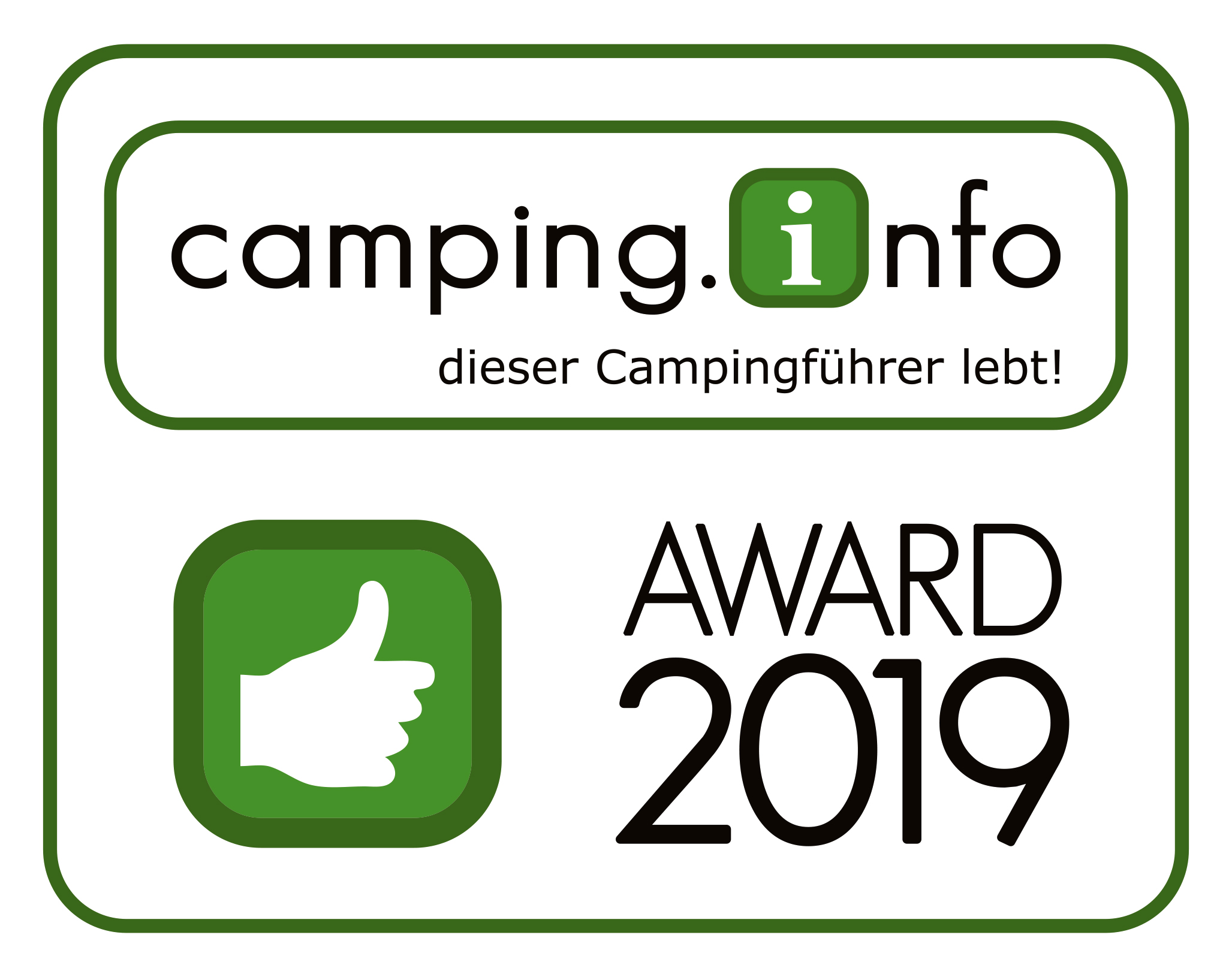 campinginfo award2019 web 72dpi